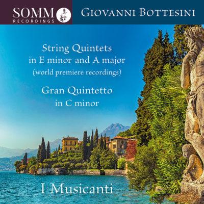 SOMMCD0640-cover-Naxos[52007]---I-Musicanti-Bottesini-Quintets